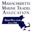 Marine Trades
